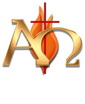 logotipo ad fogo transparente3